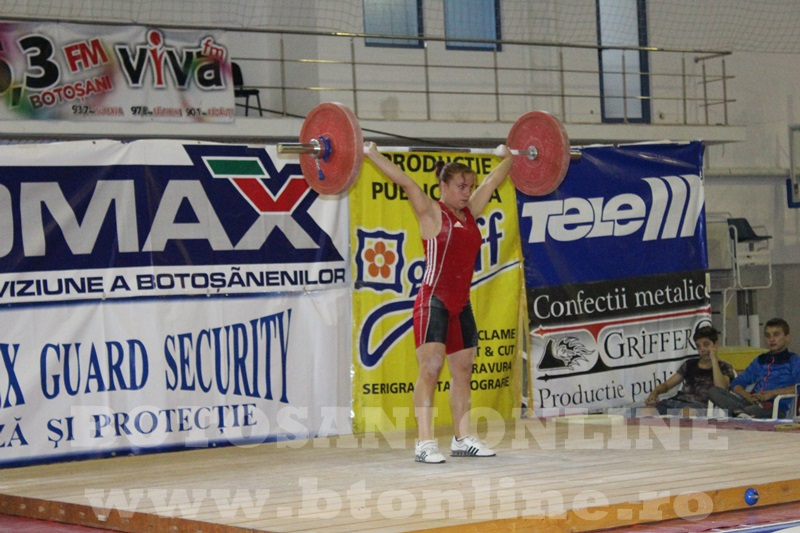 haltere, campionat national botosani (21)