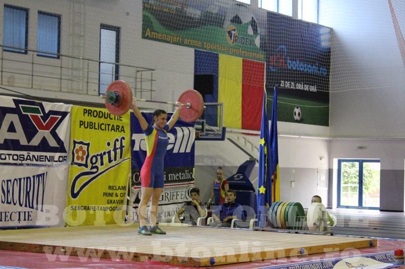 haltere, campionat national botosani (23)