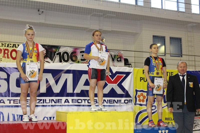 haltere, campionat national botosani (24)