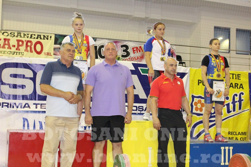 haltere, campionat national botosani (25)
