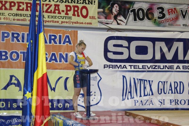 haltere, campionat national botosani (9)