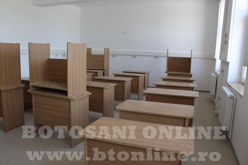 liceul nicolae balcescu flamanzi (10)