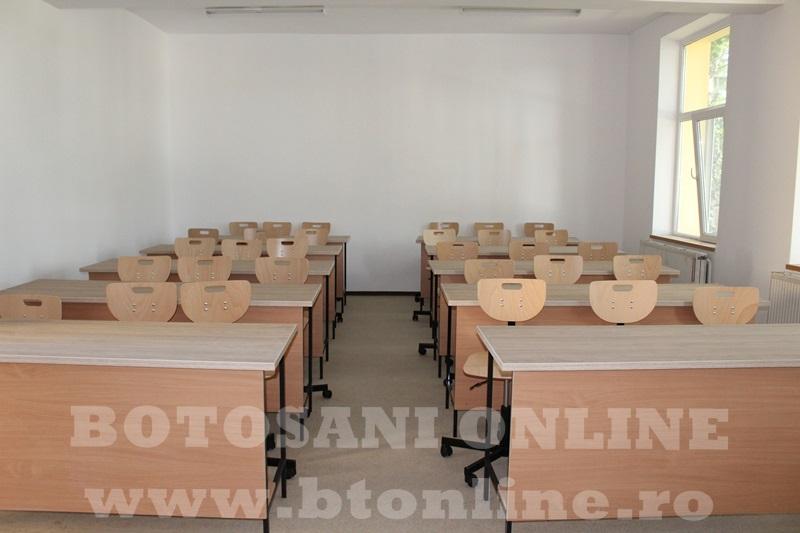 liceul nicolae balcescu flamanzi (25)