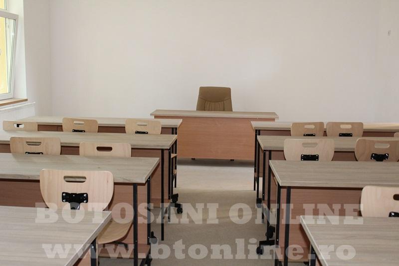liceul nicolae balcescu flamanzi (26)