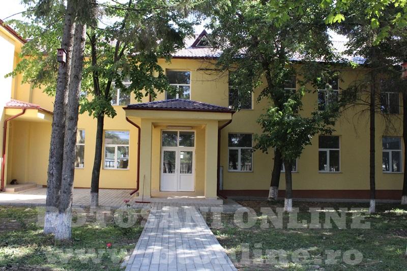 liceul nicolae balcescu flamanzi (33)