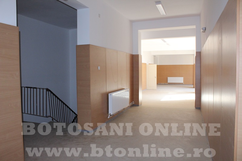 liceul nicolae balcescu flamanzi (8)