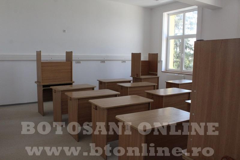 liceul nicolae balcescu flamanzi (9)