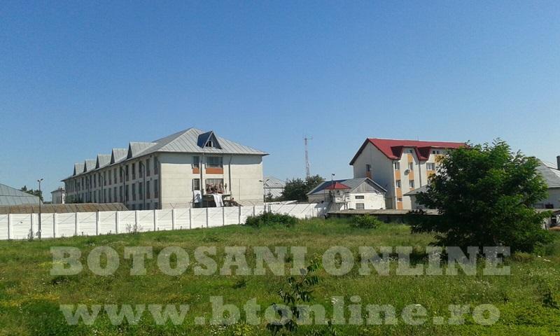 penitenciar botosani (1)