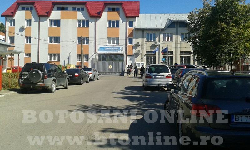 penitenciar botosani (2)