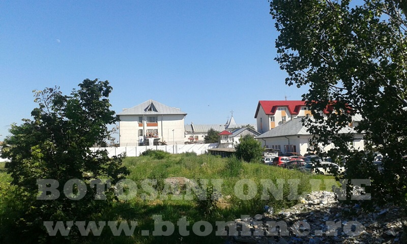 penitenciar botosani (3)