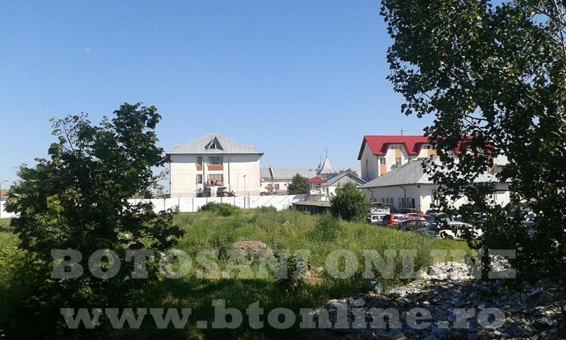 penitenciar botosani (4)