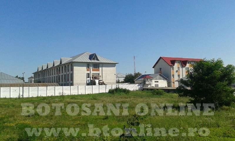 penitenciar botosani (5)