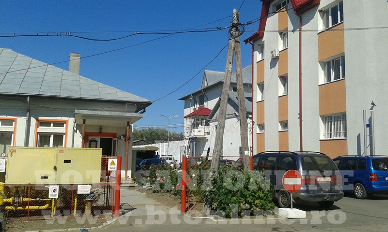 penitenciar botosani (6)