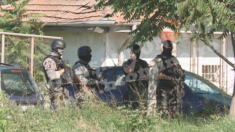 protest detinuti (4)