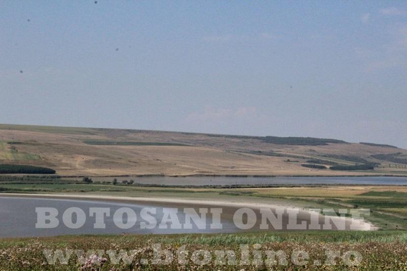 seceta in judetul Botosani (27)