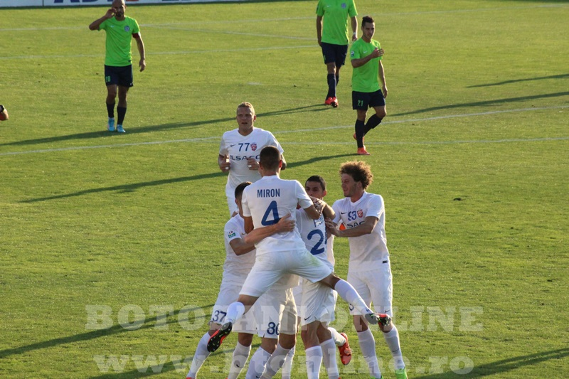 FC Botosani - Poli Iasi (10)