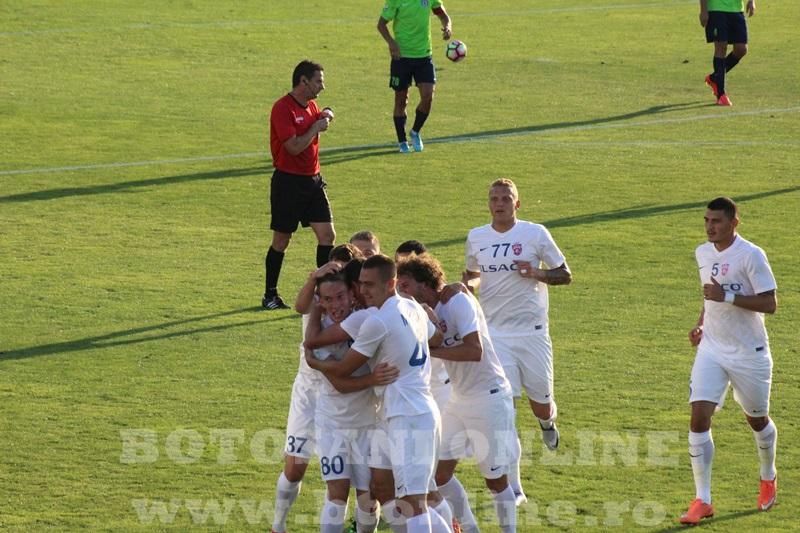 FC Botosani - Poli Iasi (11)