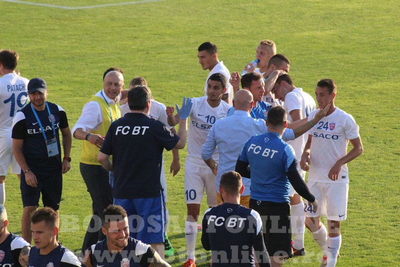 FC Botosani - Poli Iasi (13)