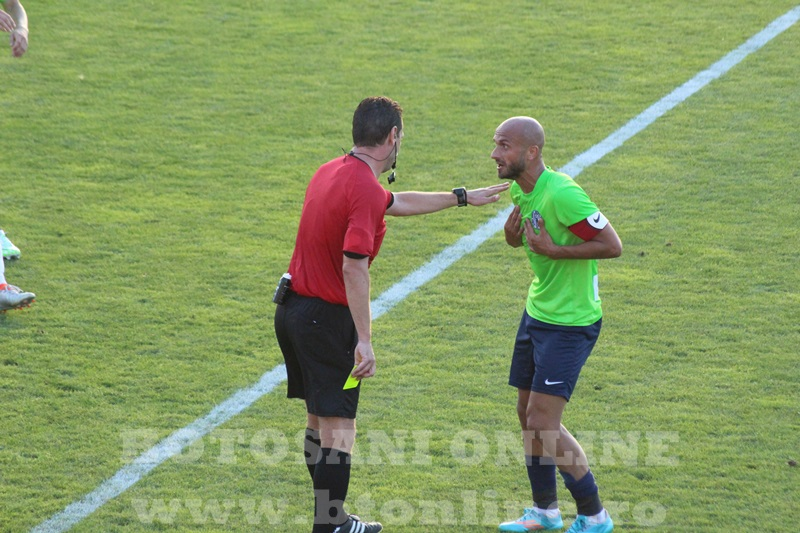 FC Botosani - Poli Iasi (14)