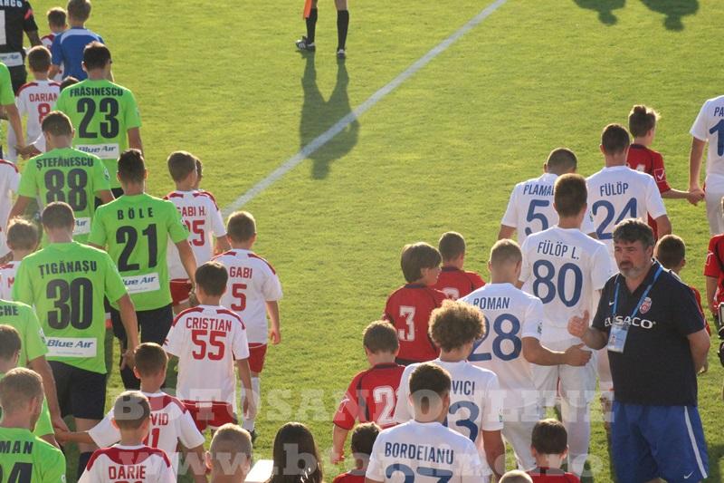FC Botosani - Poli Iasi (4)