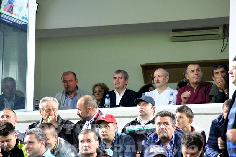 FC Botosani - Steaua 0-2 (19)