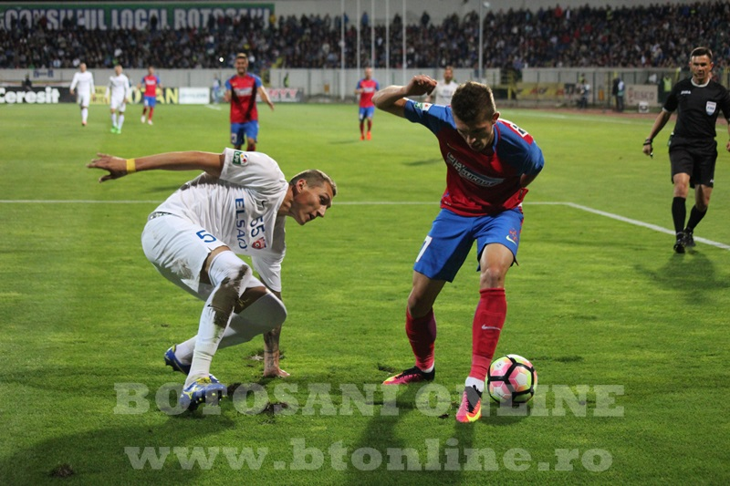 FC Botosani - Steaua (24)