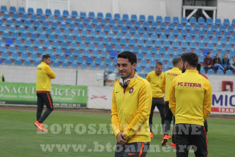 FC Bt - Steaua (5)