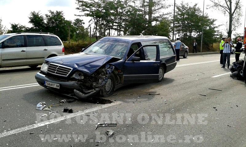 accident alfaland (12)