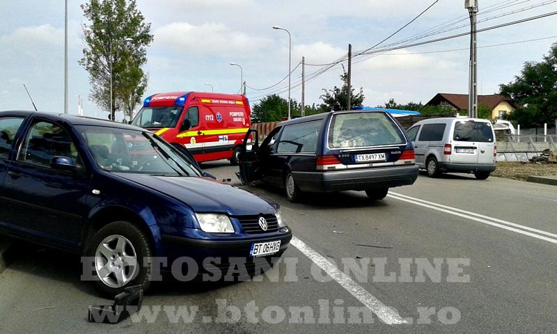 accident alfaland (14)