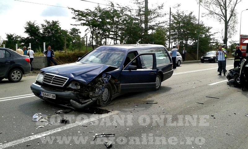 accident alfaland (6)