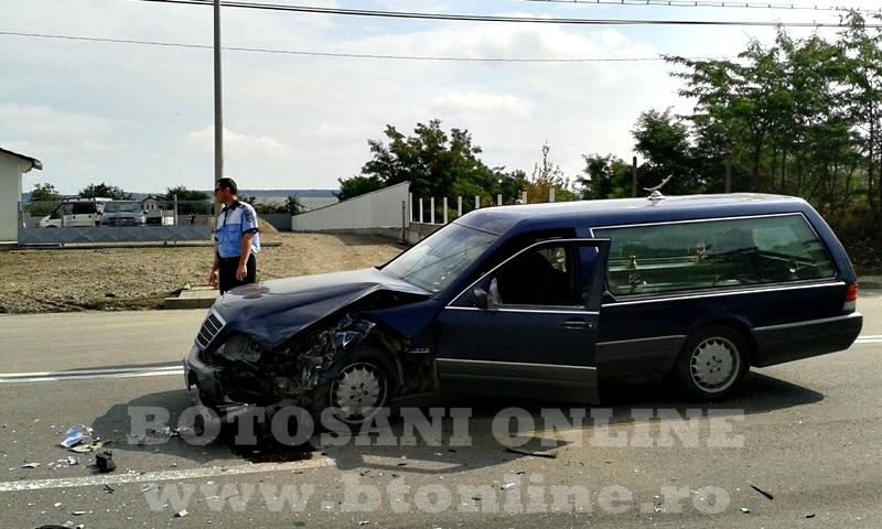 accident alfaland (9)
