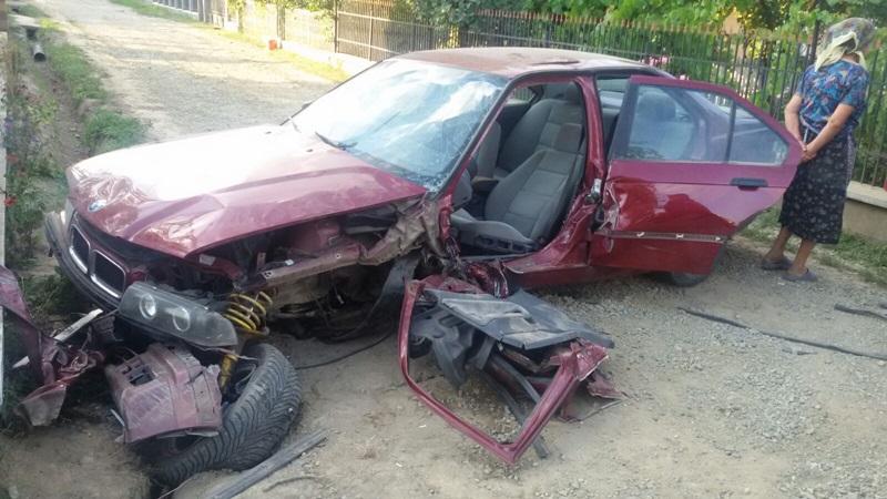 accident darabani (2)
