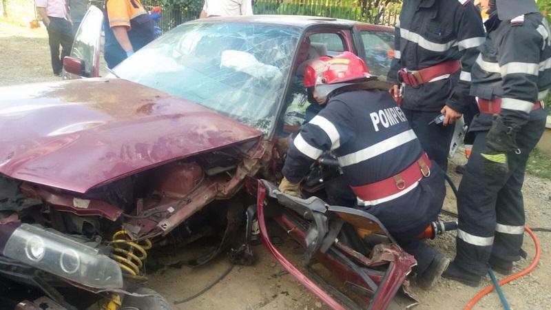 accident darabani (3)