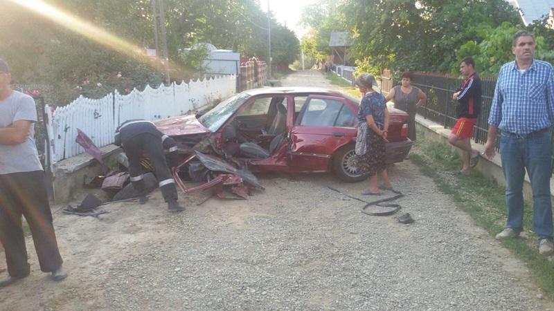 accident darabani (5)