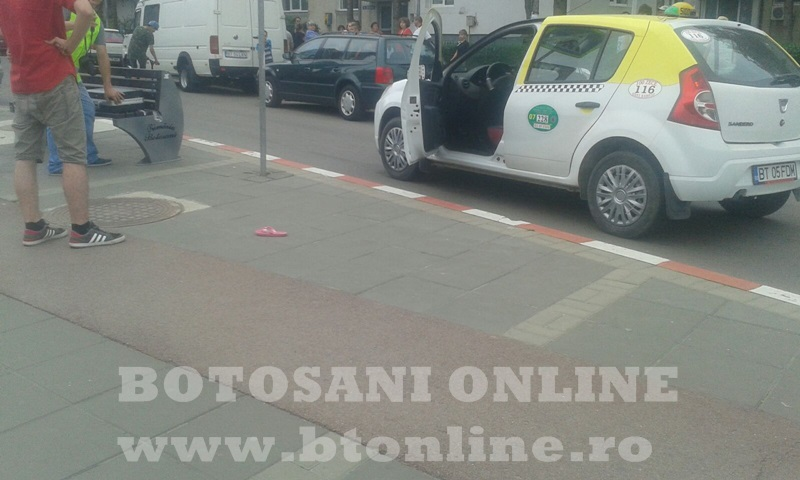 accident stadion (13)