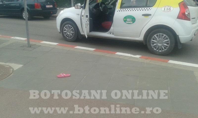 accident stadion (16)