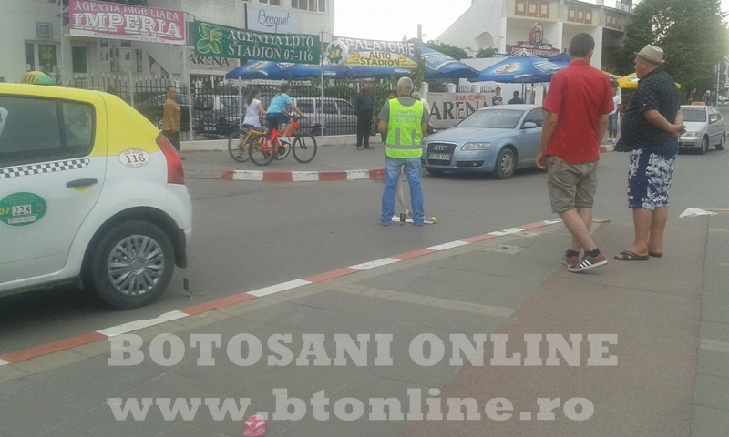accident stadion (9)