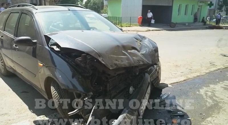 accident trusesti (2)