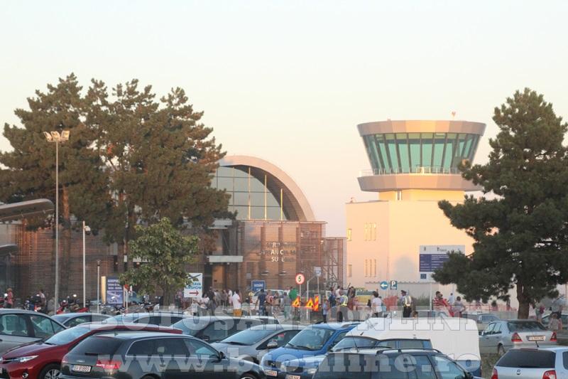 aeroportul suceava, show aviatic (1)