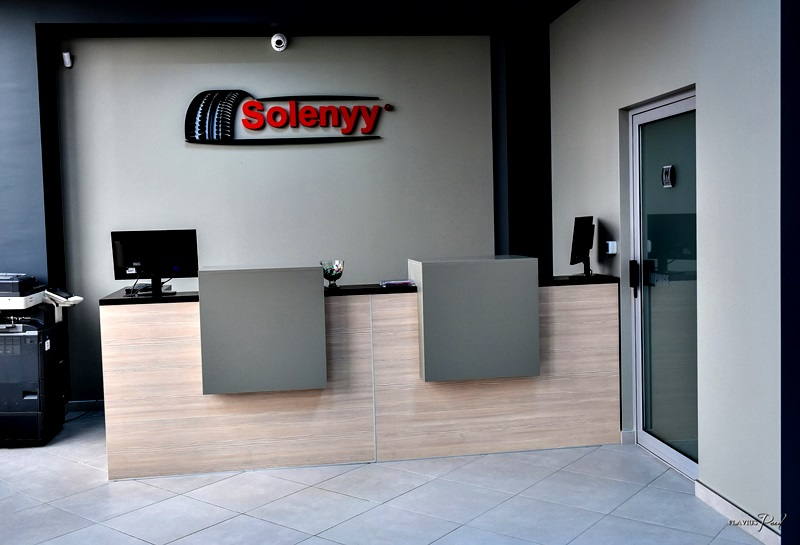 service solenyy (1)