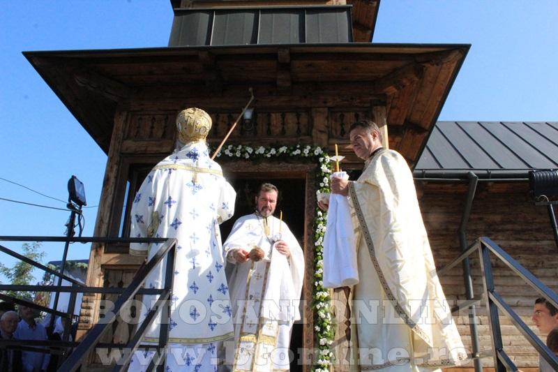 sfintire biserica Sf Nicolae Prisacani Flamanzi (10)