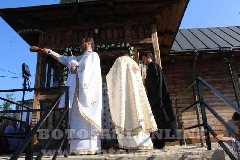 sfintire biserica Sf Nicolae Prisacani Flamanzi (12)
