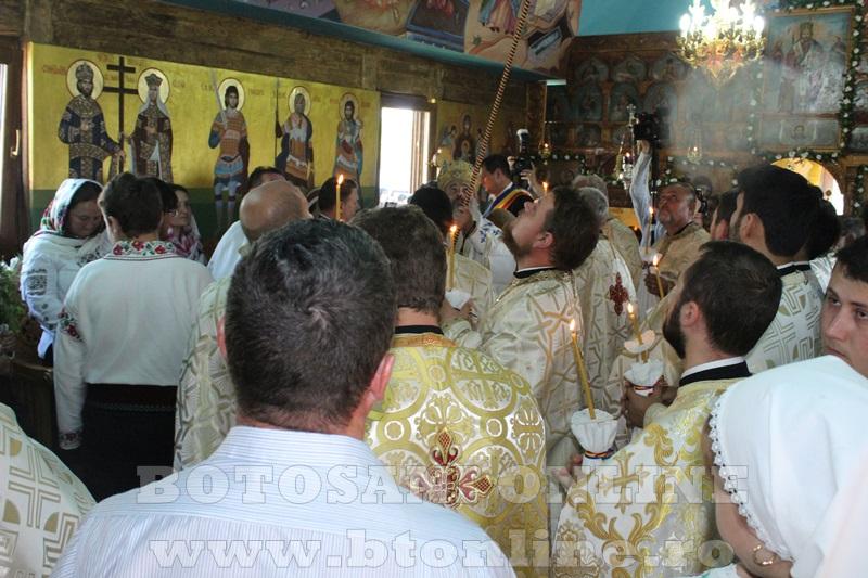 sfintire biserica Sf Nicolae Prisacani Flamanzi (15)