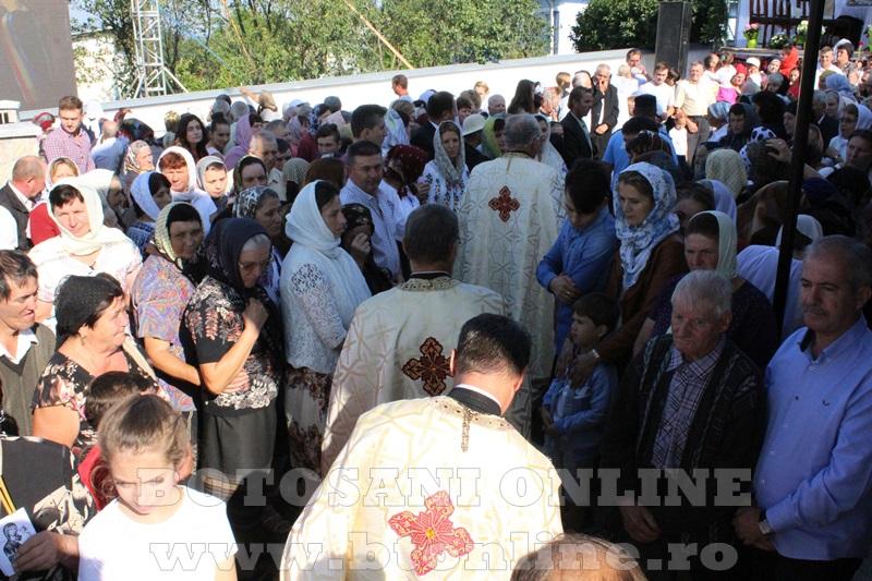 sfintire biserica Sf Nicolae Prisacani Flamanzi (20)