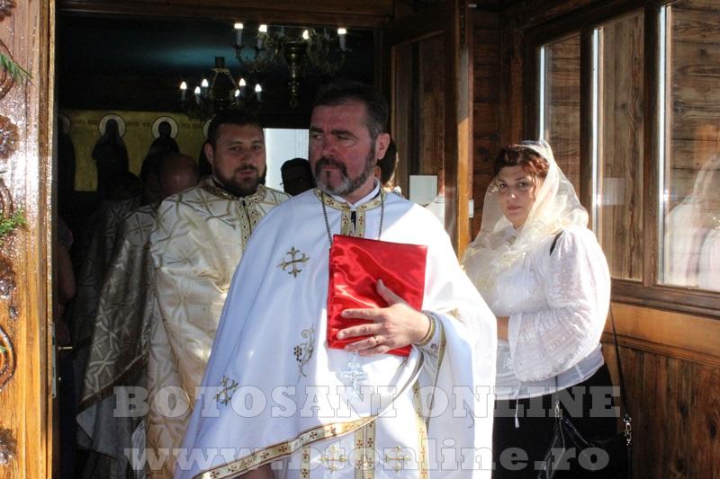 sfintire biserica Sf Nicolae Prisacani Flamanzi (21)