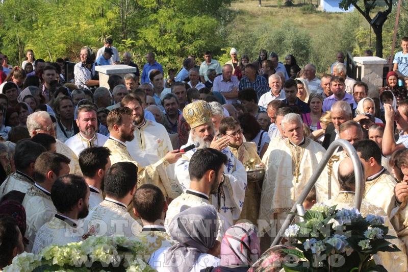 sfintire biserica Sf Nicolae Prisacani Flamanzi (27)