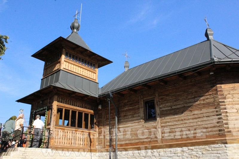 sfintire biserica Sf Nicolae Prisacani Flamanzi (28)
