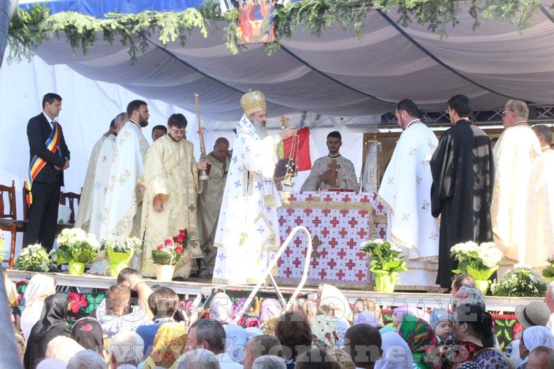 sfintire biserica Sf Nicolae Prisacani Flamanzi (32)