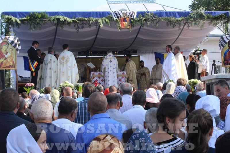 sfintire biserica Sf Nicolae Prisacani Flamanzi (33)
