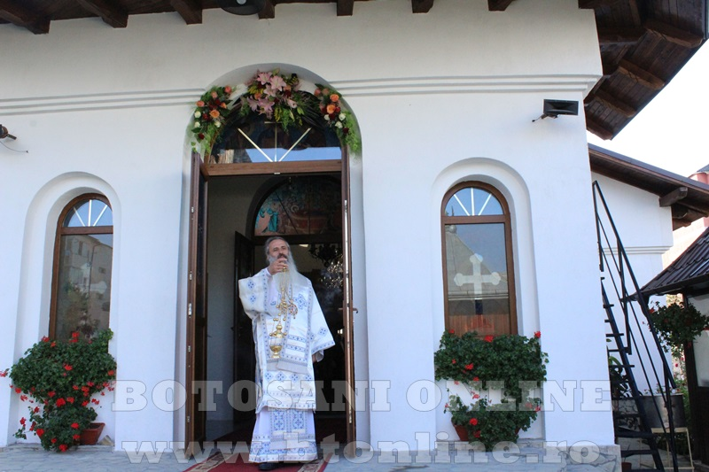 sfintire biserica cartie rotunda botosani (13)